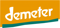 logo-demeter_transparent